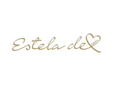 logos_feria_0006_Capa 8