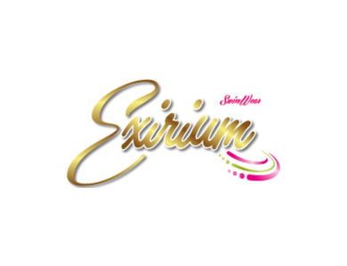 logos_feria_0008_Capa 6