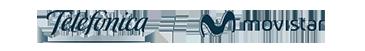 logos_patros_lefonica_transpa