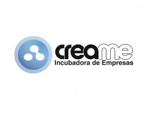 logos-web-colaboradores-02