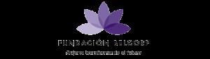 logo_Belcorp-04
