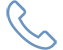 telephone_icon-04