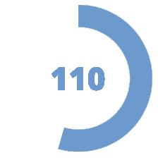 CHARTS-03